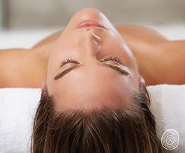 Endota Spa Reveals the Beauty Secrets You Need to Know