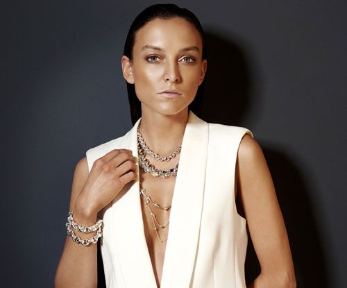Jewellery designers win and raise your profile