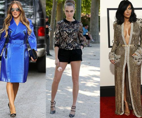 Fashion Tips Advice Ideas Style Tips From The Gurus In Fashion Fashion Weekly