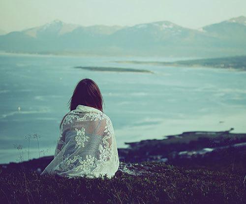 The breakup: survival guide to heartbreak