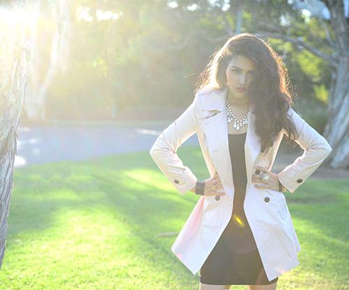 Interview with MWA 2015 Finalist Ananya Soni