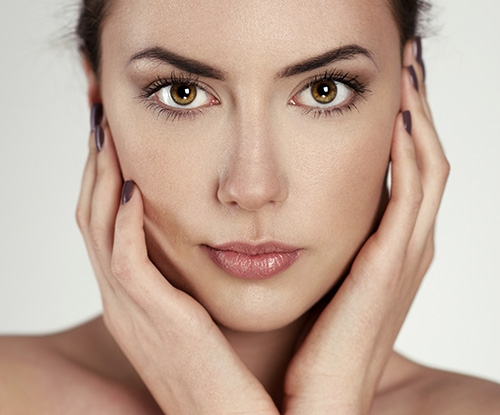 The top skincare mistakes to avoid this party season