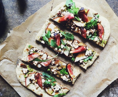 7 vegan Instagram accounts to spice up your feed