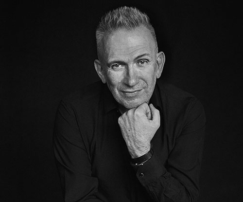 Jean Paul Gaultier and Lipault Paris launch new collection