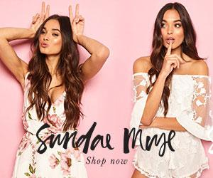 Shop Now at Sundae Muse