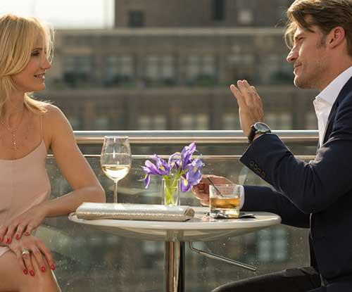 How money is affecting your relationships