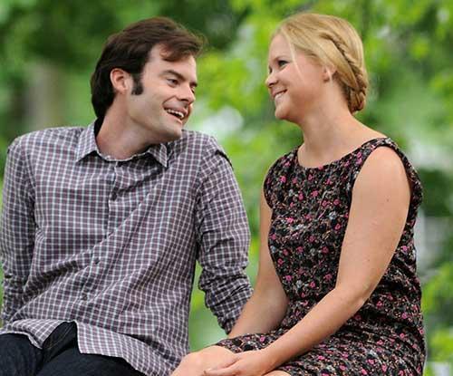 10 ways to meet single men in Brisbane in 2017