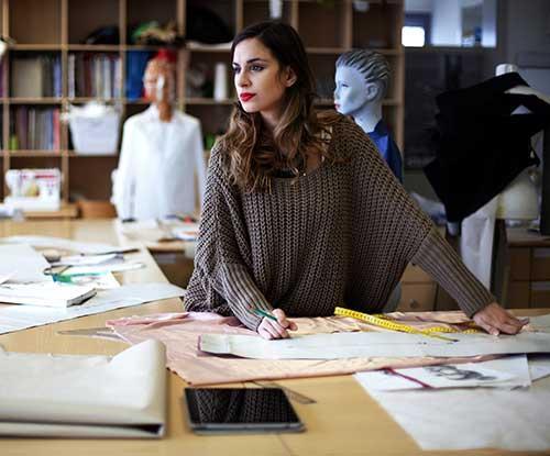 Bright Future: The Sustainable Fashion Collective