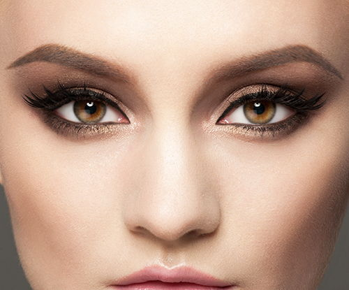 Brisbane's best brow & lash specialists you have to try