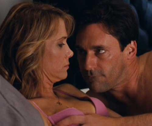 6 awkward sex moments we've all experienced