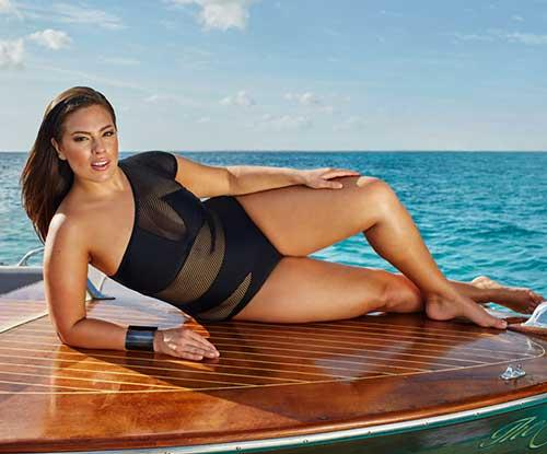 5 style tips to a flawless summer figure
