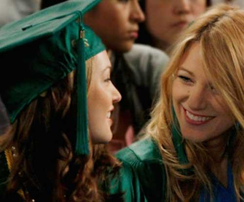 50 thoughts you have when you graduate uni