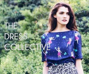 Shop The Dress Collective Today!