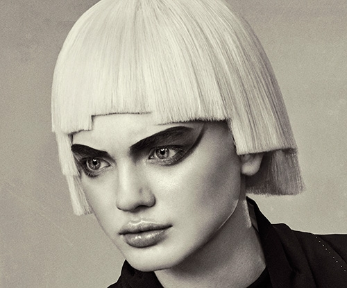 Royals Hair is revolutionising the hair industry