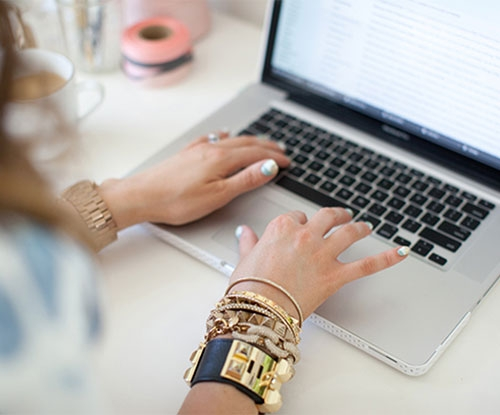 9 hacks to help you get your blog noticed