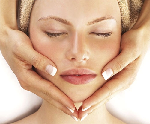 3 of Melbourne's best facials and skin treatments