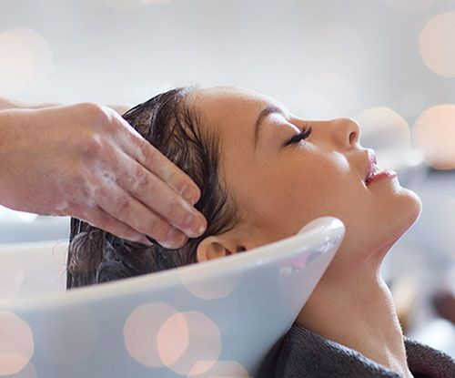 Cut above the rest: 5 of Queensland's best hair salons