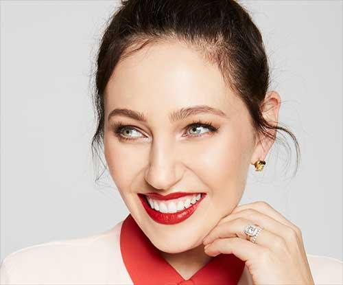 Zoe Foster-Blake talks Go-To Skincare