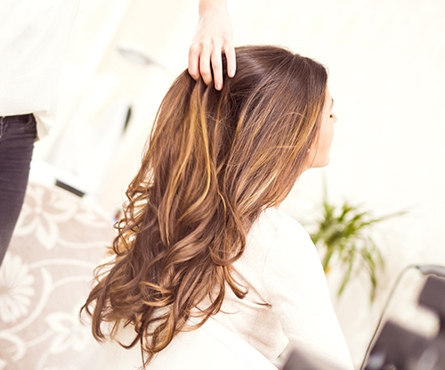 Cut above the rest: 5 of Melbourne's best hair salons