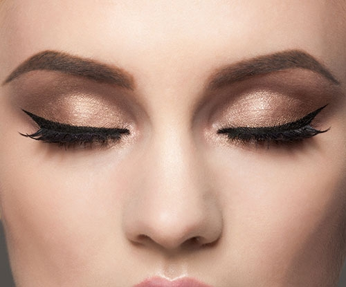 Sydney's best eyebrow and eyelash specialists