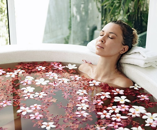 Treat yourself: Sydney's best beauty spas to visit