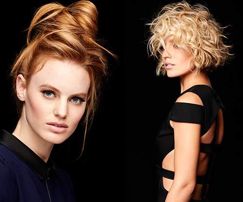 Magnifique hair: Franck Provost Paris Australia