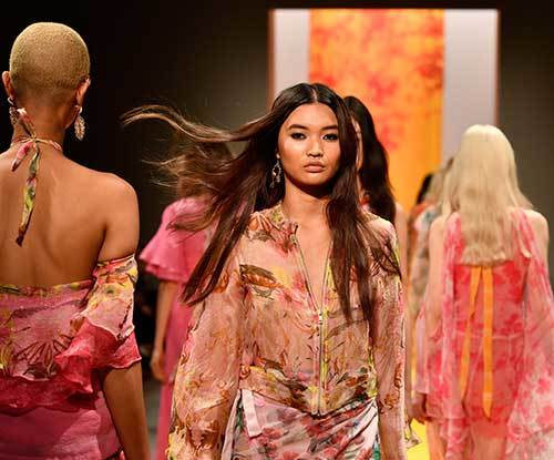 MBFWA 2017 | The complete Day 3 recap