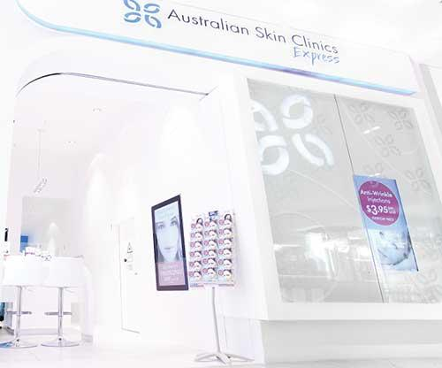 Meet Australian Skin Clinics St. Collins Lane