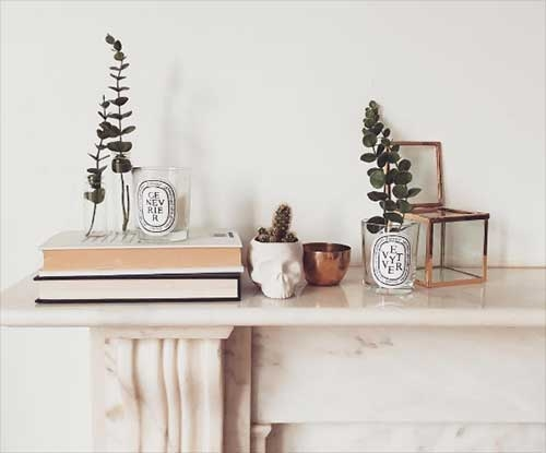 8 things that will make your home Instagrammable