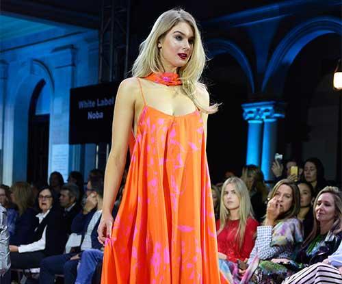 The latest big fashion & beauty highlights