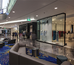Indooroopilly Shopping Centre Welcomes New Stores