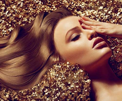 Introducing Australia's Best Hair Colourists