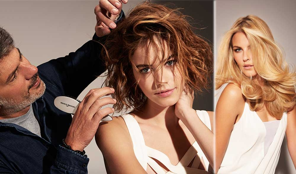 Whether you're after a subtle balayage or pastel tresses, here's why Ibiza Hair, Franck Provost, Lizzie Liros, Royals Hair, and Stable are Australia's best hair colourists.