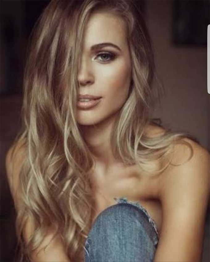 The new year is the perfect time to shake things up with a refreshed hairstyle…why not? Think new year, new me! Summer 2018 COLOUR hair trend prediction