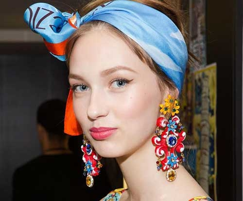 Australian spring summer 16/17 accessory trends