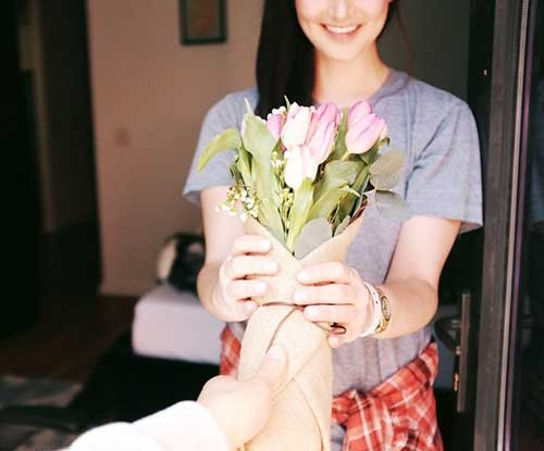 It's time to spring clean your relationships