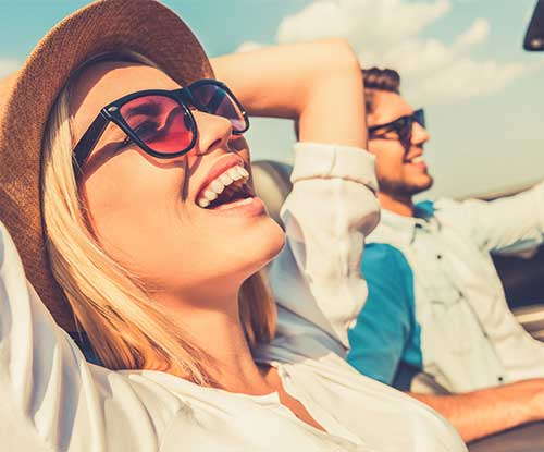 3 Simple habits of successful and happy people