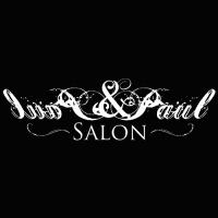 Paul and Paul Salon