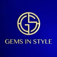 Gems In Style