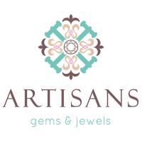 ARTISANS GEMS & JEWELS