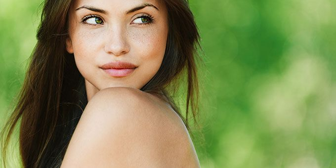 Brisbane cosmetic and laser clinics to visit for beautiful skin