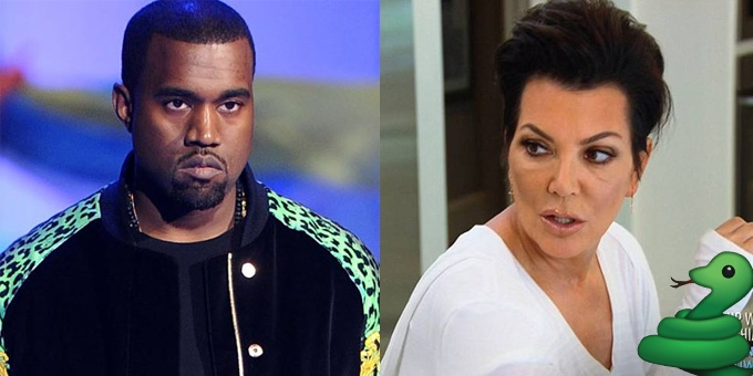 Could both Kourtney and Kanye be leaving KUWTK after this week's drama?
