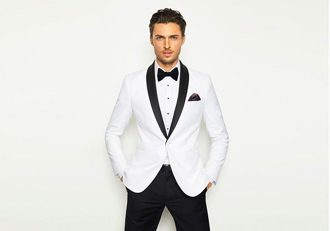 Politix menswear's top swag-ready mens wedding suits.