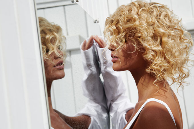 Here are the top Australian Hair Trends will you be sporting this summer 2018/19