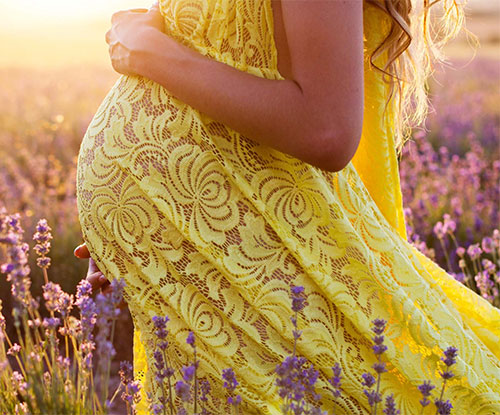 Best Australian maternity fashion destinations