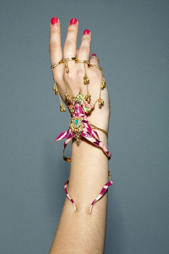 manish-arora-for-amrapali-jewelry-collection