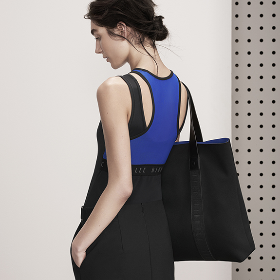 Australian Designer Dion Lee Collaborates with Target