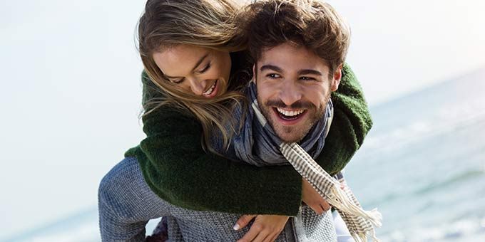 important dating tips In the past, arranged marriages were common, and families chose the appropriate husbands or wives for their children as years passed, society has moved away from the arranged marriage.