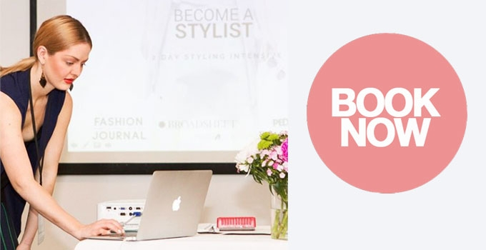 Calling all budding stylists - this is the opportunity to turn your fashion dream into a reality. Become a Stylist with Australian Style Institute