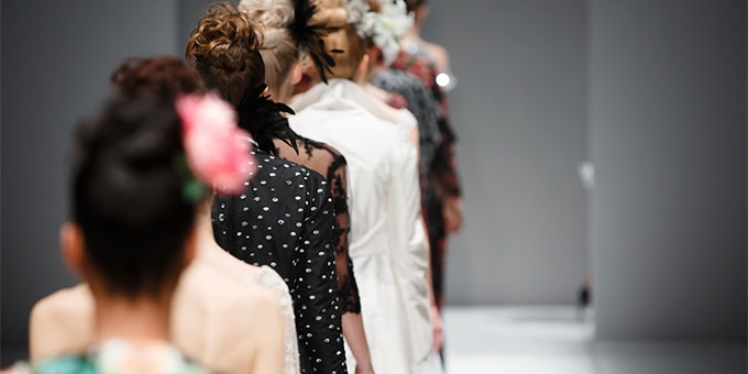 ALERT BRISBANE FASHION WEEKEND TICKETS SALES